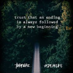 Jesus is the The Way to the greatest life and love. Bible Verses Quotes, Words Of Encouragement, Faith Quotes, Wisdom Quotes, Quotes To Live By, Scriptures, Tobymac Speak Life, Positive Quotes, Motivational Quotes