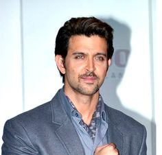 Hrithik Roshan's 'Kaabil' to start in 3 weeks!