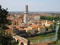 City of Verona  Italy has the greatest number of UNESCO World Heritage Sites in the world, with 47