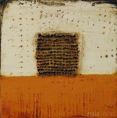 Treasures III - by Bill Moore