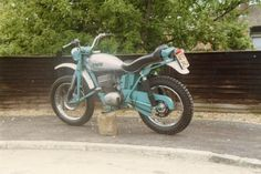 Hi there, do you have any infomation on this DMW competition bike? It's my Dads bike and he has had it since the mid sixties but has no more info can Classic Motors, Old Bikes, Motorbikes, 1960s, Motorcycles, British, English, Model, Pictures