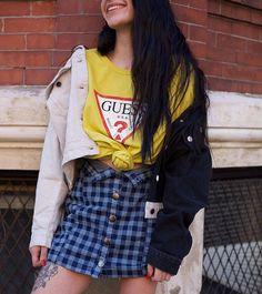 Urban Outfitters Boston (@uoboston) • Instagram photos and videos