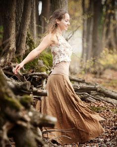 ❤️ Free to Be ❤️ find out more under our handmade section @fraggletribe.com Alternative Mode, Alternative Fashion, Goa, Beautiful Witch, Forest Girl, Fashion Outfits, Womens Fashion, Fashion Trends, Handmade Design