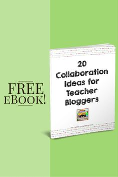 Collaboration is a HUGE opportunity and yet so few bloggers take advantage of this strategy for growing their own fan base.   3 keys to  blog…
