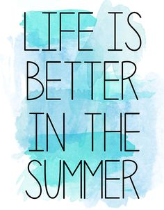 Yes, it is ☀♥