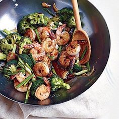 Admiring the work of @myrecipes with this delightful healthy pic. Who says healthy can't also taste delicious???
