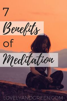 Interested in starting a mindful meditation practice? Check out these 7 benefits you can expect once you start! 27 Awesome Healthy Practices You Should Never Ignore them! Meditation Mantra, Easy Meditation, Meditation Benefits, Meditation For Beginners, Meditation Techniques, Meditation Practices, Mindfulness Meditation, Guided Meditation, Meditation Symbols