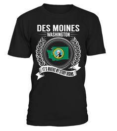 Des moines washington des moines washington pinterest for T shirts by design anacortes