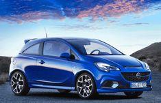 19 Opel Ideas Opel Car Magazine Opel Mokka