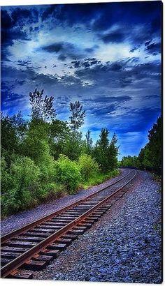 Duluth Railway Photograph - Duluth Railway Done Art Print Blur Image Background, Desktop Background Pictures, Blur Background Photography, Studio Background Images, Light Background Images, Picsart Background, Photo Backgrounds, Hd Background Download, Digital Backgrounds