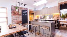 Reno-Rumble-kitchen-carly-Leighton-industrial-reveals