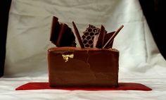 ... elizabeth falkner plate presentation falkner cake elizabeth falkner