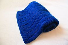 Ravelry: FWint11's Baby blanket Ravelry, Knitted Hats, Free Pattern, Beanie, Knitting, Projects, Baby, Design, Log Projects