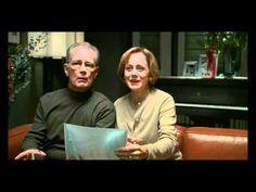 FILM COMPLETO  http://www.astropatrol2450dc.it/wp/il-mio-grosso-grasso-matrimonio-greco