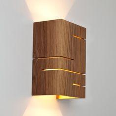 Claudo LED Wall Sconce