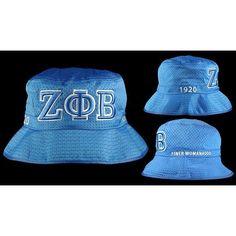 7397ea63 47 Best zeta phi beta images   Royal blue, Fraternity, Phi beta sigma