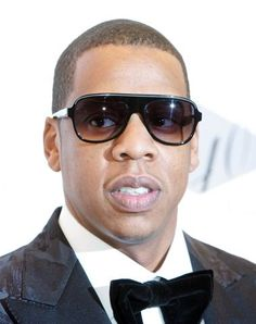 7d2e39fcf46d Jay-Z sunglasses Cazal Sunglasses