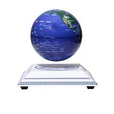 woodlev Maglev Magnetic Levitation Levitron Floating Rota... https://www.amazon.com/dp/B01ELNAZHE/ref=cm_sw_r_pi_dp_x_Zz3dzbG600CQE