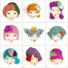 http://www.ohmysocute.com/wp-content/uploads/2010/09/handmade-embroidered-felt-brooch.jpg