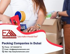 For high class and affordable Packing Services in Toronto, get in touch with the most Professional Packers. Give us a call or visit our official website today. Packing Services, Moving Services, Packing Companies, Cleaning Services, Commercial Movers, Office Movers, Commercial Appliances, Home Appliances, Planning A Move