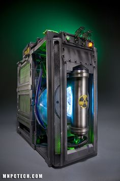 These 25 Outrageous Computer Case Designs Will Make You Hate Your Own Tower…I Want One Of These Now! These 25 Outrageous Computer Case Designs Will Make You Hate Your Own Tower…I Want One Of These Now! Computer Build, Computer Setup, Computer Technology, Gaming Computer, Pc Gaming Setup, Gaming Pcs, Pc Setup, Gaming Rooms, Room Setup