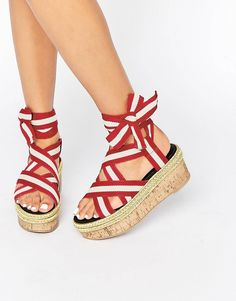 25251e16e 10 Best Shoes images in 2018 | Singers, Fashion Shoes, Heels