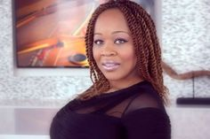 Kinky Twists - Black Hair Information Community Dreadlock Hairstyles, Braided Hairstyles, Wedding Hairstyles, Cool Hairstyles, Black Hairstyles, Natural Hair Twists, Natural Hair Updo, Natural Hair Styles, Kinky Twist Styles