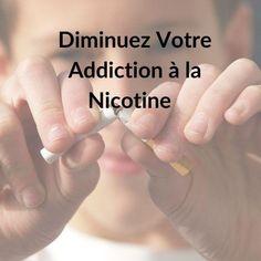 Le CBD aide à diminuer votre addiction à la nicotine Le Psoriasis, Addiction, Stress, Genre, Aide, Cannabis, Blog, Hemp Oil, Insomnia