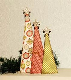 diy wooden christmas tree - Yahoo Image Search Results