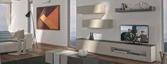 Mobiliário e decoração  Projectos 3D de interiores Furniture & Decor 3D interior designs www.intense-mobiliario.com