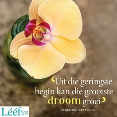Love Quotes, Inspirational Quotes, Afrikaans Quotes, How To Plan, Sayings, Instagram, Christian, Food, Essen