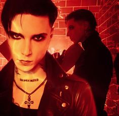 Andy Black, How To Apologize, Andy Biersack, Black Veil Brides, Army, Cheese, Character, Women, Gi Joe