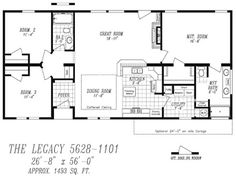 Plan & Pricing - Dream Log Home: Log Cabin Homes for Sale and Log