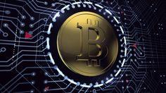 Regulators say bitcoin poses 'financial stability risks'