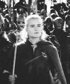 """lord-of-the-rings-is-my-life: """" Legolas, Prince of the Woodland Realm """" Tauriel, Legolas And Thranduil, Aragorn, Gandalf, Legolas Hot, Fellowship Of The Ring, Lord Of The Rings, Elfa, J. R. R. Tolkien"""
