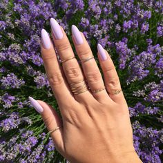 Awesome Bright Almond Nail Design Idea You Are Looking For - Page 4 of 10 - Dazhimen Aycrlic Nails, Prom Nails, Wedding Nails, Cute Nails, Pretty Nails, Hair And Nails, Acrylic Nails Natural, Bright Acrylic Nails, Almond Acrylic Nails
