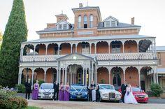 The lovely wedding of Simon & Amanda 11 April 2015 at Duntryleague Orange NSW Amazing Weddings, Candid, Wedding Photography, Mansions, Orange, House Styles, Wedding Cars, Amanda, Reception