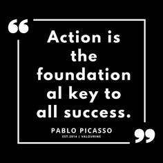 Christine Caine, Isagenix, Agatha Christie, Pablo Picasso Quotes, Knowledge And Wisdom, Foundation, Poster, Foundation Series, Billboard