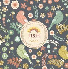 R&R Artes