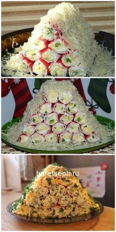 THIS IS . Cold Appetizers, Healthy Appetizers, Appetizers For Party, Roast Recipes, Salad Recipes, Cooking Recipes, Healthy Thanksgiving Recipes, Thanksgiving Appetizers, Russian Recipes