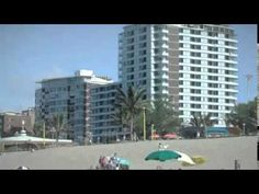 Cheap Hotels In Durban Cheap Hotels, South Africa, Multi Story Building, African, World, Youtube, Pictures, Photos, The World