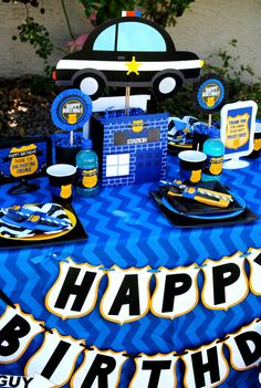 Welcome to KROWN KREATIONS & CELEBRATIONS! Our Police Officers are absolutely dedicated to making our Cities safer and improving the quality of life on every street, every block, and every neighborhoo