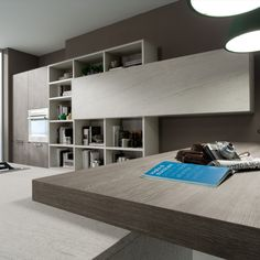 Whether you want a wall entertainment center or a custom bar, Pedini Miami has modern living room cabinets wall units solutions to fulfil your needs. Wall Entertainment Center, Modern Wall Units, Miami Houses, Living Room Cabinets, Glass Rack, Counter Space, Custom Wall, Bookcase, Shelves