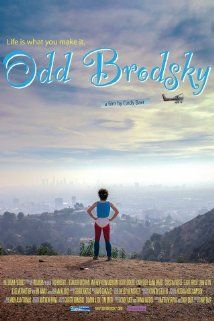 Watch Odd Brodsky Full Movie Online		http://full-movies.org/odd-brodsky-2013/