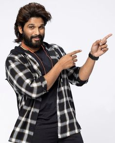 New Movies List, Movie List, Allu Arjun Hairstyle, Allu Arjun Wallpapers, Sai Baba Hd Wallpaper, Best Photo Background, Background Images, Allu Arjun Images, Justin Bieber Style