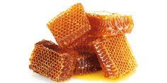 Food News Latam - El 70 por ciento de las muestras de miel de Massachusetts contiene pesticidas