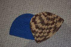 20090107_hats_200-Edit by Allison Dembek, via Flickr