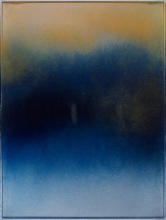 "Mike Tajima ""Furniture Art (Calgary)"""