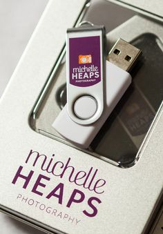 Custom Flash Drives and Packaging, Treat your customers like your best friend. Give them something personal and useful.