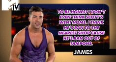 James on scott Mtv Geordie Shore, Geordie Shore Quotes, Mtv Shows, Me Tv, Uni, Funny Things, Addiction, Boys, Movies